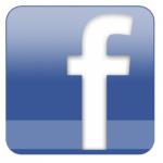 facebook_logo-26631