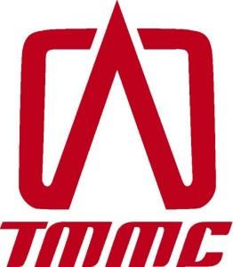 Logo - Toyota MMC Logo1 (red)