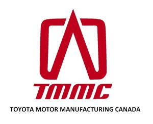HB Logo - TMMC