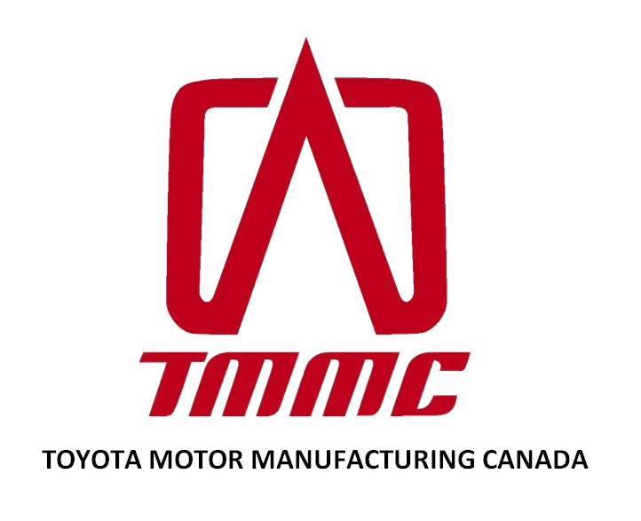 recommending production capacity needed at toyota motor manufacturing of canada tmmc